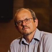 Josef Krob