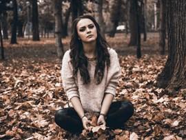 Adolescence – období hledání identity