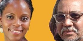 Autorské čtení: Já, kreolský pes aCyklóny (současné divadlo na Martiniku)