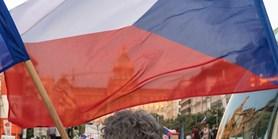 Den české státnosti 28.9. 2021