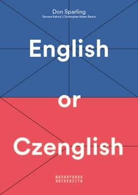English or Czenglish (new edition)