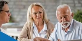 Nahlédněte do nové publikace věnované podpoře stárnutí na pracovišti