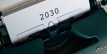 Experts Predict More Digital Innovation by 2030 Aimed at Enhancing Democracy (Aj)