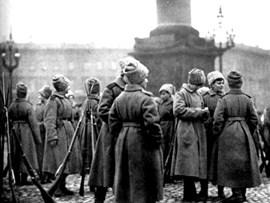 Čas emigrace v Československu. Kondakovovo dědictví a Seminarium Kondakovianum