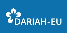 Online workshop DARIAH-CZ
