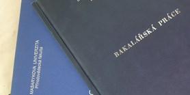 Témata BP Experimentální amolekulární biologie -specializace Molekulární biologie agenetika 2021/2022