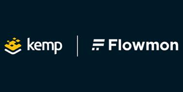 Další úspěch bývalé spin-off společnosti Masarykovy univerzity Flowmon Networks.