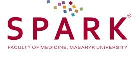 Spolupracujeme se Stanford University ajsme členy programu SPARK Global