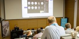 Konference České asociace pedagogického výzkumu 2021