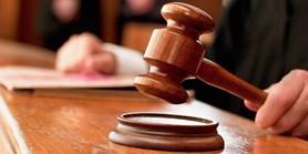 TZ dTest: Studenti práv si vyzkoušejí roli advokáta spotřebitelky ionline aukční společnosti