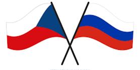 Bloková výuka ruštiny