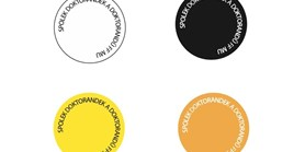 MU | (Re)Inventing: Akademické prostředí vperspektivách současnosti
