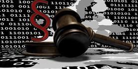 Mezinárodní špionáž ve 21. století: proměna druhého nejstaršího řemesla spřesunem do kybernetického prostoru 2. díl