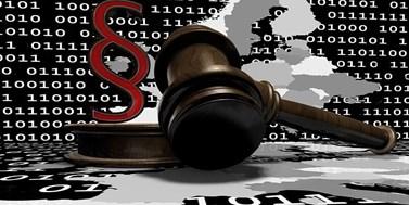 Mezinárodní špionáž ve 21. století: proměna druhého nejstaršího řemesla spřesunem do kybernetického prostoru 1. díl