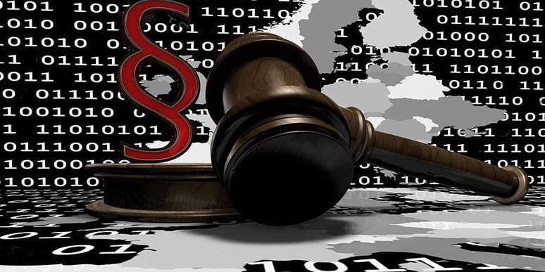 Mezinárodní špionáž ve 21. století: proměna druhého nejstaršího řemesla s přesunem do kybernetického prostoru 1. díl