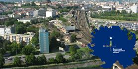 Metropolitní spolupráce je okrok blíž kinstitucionalizaci