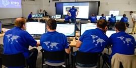 Spolupráce institucí upevňuje pozici Brna jako českého centra kyberbezpečnosti