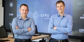 Počítačová bezpečnost Česka se hlídá zBrna