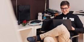 Fakulta informatiky připravuje studijní program zaměřený na kyberbezpečnost