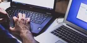 Unijní kyberbezpečnostní certifikace vzniká pod dohledem expertů zMUNI