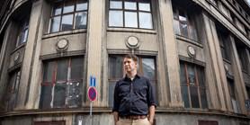 Ekopsycholog: Ozměně klimatu většina Čechů nepochybuje. Řešení ale neznají