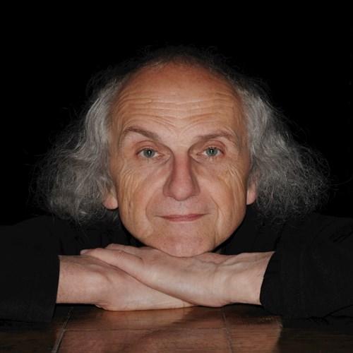 Jaroslav Malina (1999–2010)