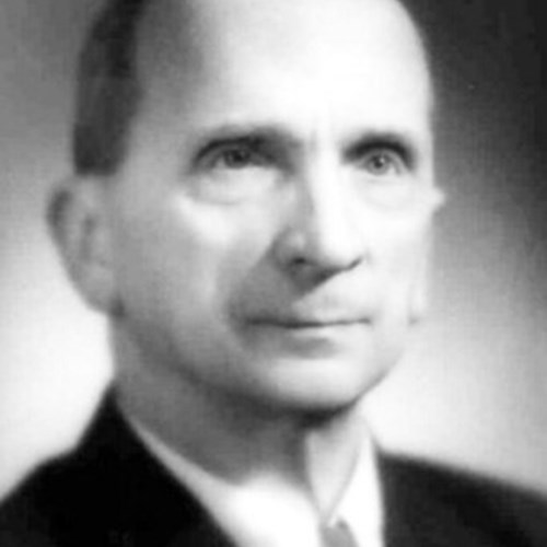 Josef Suk (1923–1946)