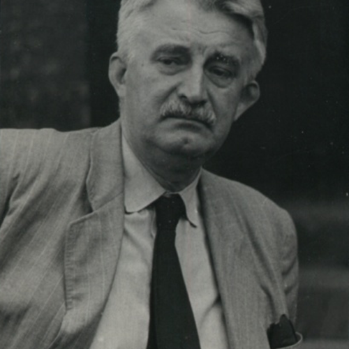 Jindřich Antonín Valšík (1946–1953)