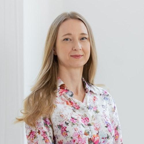 Petra Urbanová (od roku 2019)