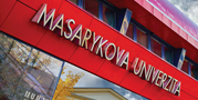 The principles of the HR Award raised the level of job applicants at the MU Faculty of Science