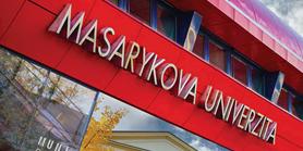 Principy HR Award zvedly úroveň uchazečů opráci na Přírodovědecké fakultě MU