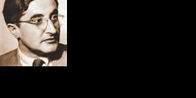 Stipendium Georga Placzeka -šance pro studenty prvních ročníků