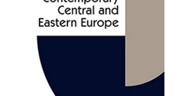 Ivan Bielik oomezeném vlivu ideologie na středoevropskou ekonomickou aktivitu