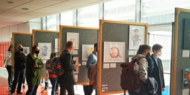 The Art Competition da MEDici Has Started