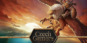 Zapojte se do Czech Gamers -výzkumu ohraní online počítačových her