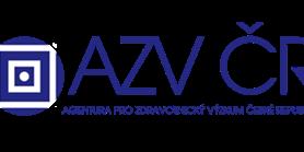 Vyhlášení nové soutěže AZV: Dopady pandemie COVID-19 na zdravotní péči vČR