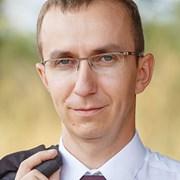 Karel Beneš