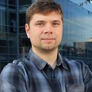 Martin Derka