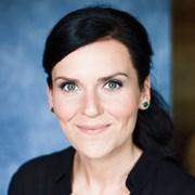 Lenka Joch