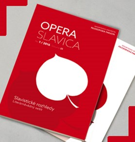 Opera Slavica