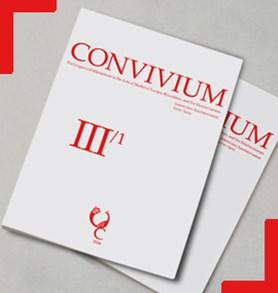 Convivium