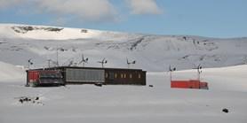 Příběh české vědecké stanice v Antarktidě: Slaví deset let