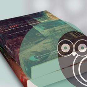 Spisy Filozofické fakulty Masarykovy univerzity