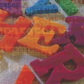Jazyk: kognice a struktura