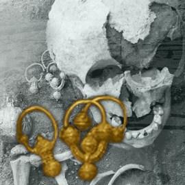 Výzkum sídlišť od pravěku do vrcholného středověku