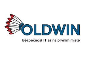 Oldwin