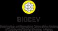 BIDCEV