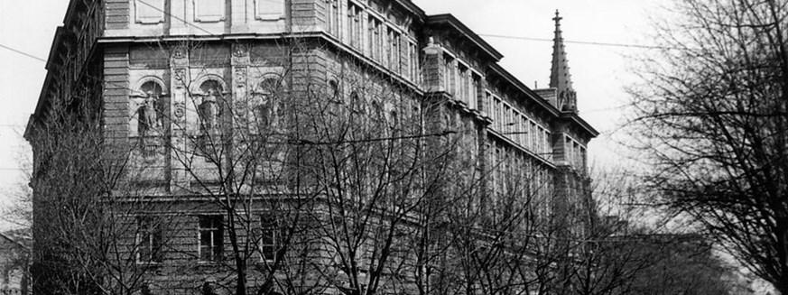 Katedra sociologie FSS MUNI