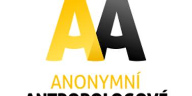 Anonymní Antropologové