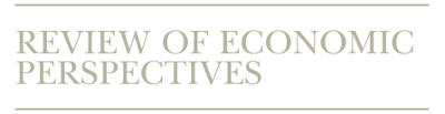 SCOPUS-indexed journal welcomes researchon economic issues that have practical relevance for CEE countries.